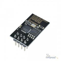 Modulo Wifi Serial ESP8266 EPS01